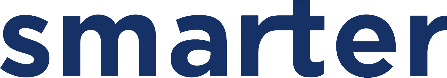 Smarter Logo