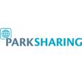 parksharing